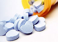 a parazita fertőző jelei modern féreghajtó gyógyszerek az emberek számára